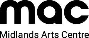 Midlands Arts Centre logo