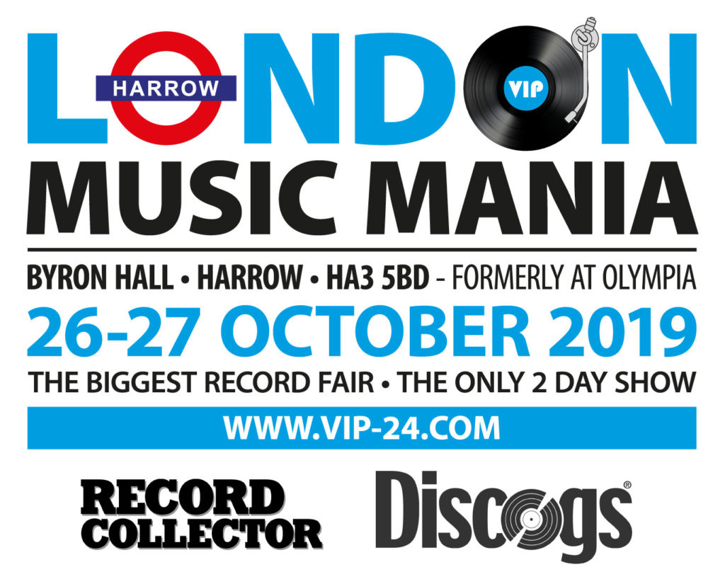 London-MusicMania-Social-Media with sponsors